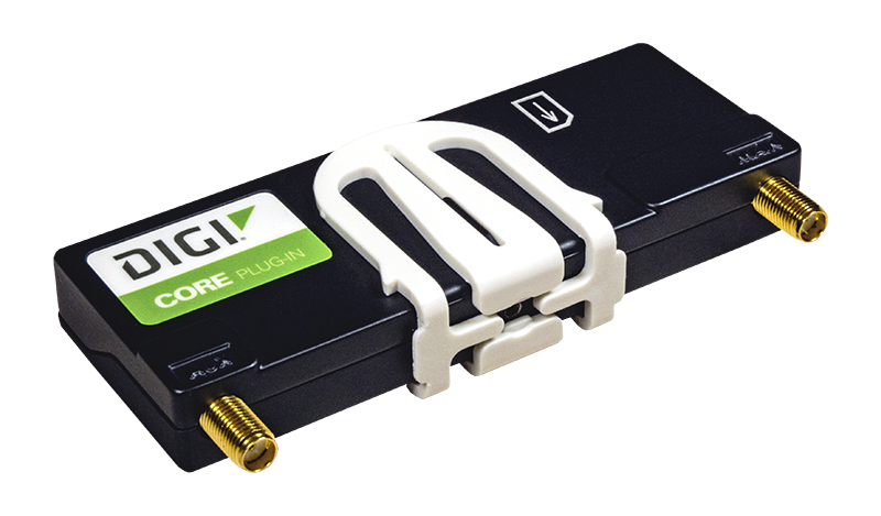 For your convenience howardforums is divided into 7 main sections; Digi Core Plug In Lte Modem For Modular Connectivity Digi International