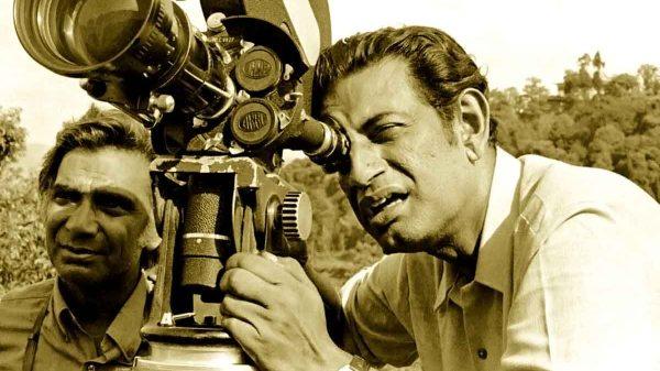 জন্ম শতবার্ষিকীতে সত্যজিৎ রায়: বাংলা চলচ্চিত্রের মহারাজা