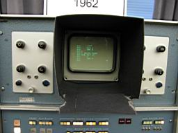 Digibarn Systems: The LINC - Laboratory INstrument Computer