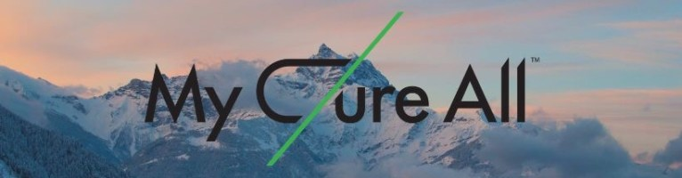 Fundraiser by Steven Malen : Help MyCureAll Combat the Opioid Epidemic!