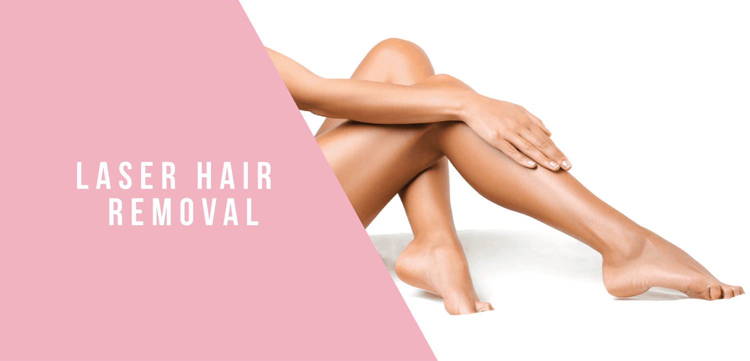 New Year MEGASAVINGS Up to 50% OFF on Laser Hair Removal Packages – XBody Health & Wellness Wayne, NJ