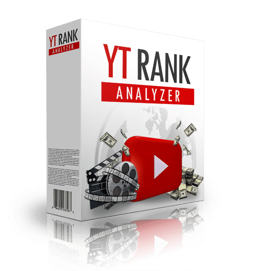 Rank analyzer
