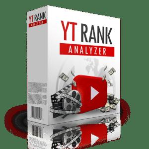 Rank analyzer