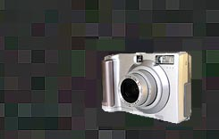 Megapixels and digital camera