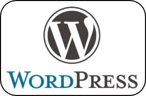 Parcours formation - CMS Wordpress