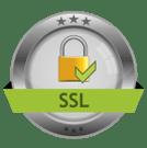 cryptage Certificat SSL