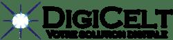 Parcours DigiCelt - votre solution digitale - chef de projet digital - créateur de sites Internet