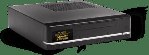 soundgrid-impact-server