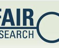 fairsearch