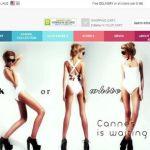 optymalizacja sklepu internetowego