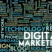 metody digital marketingu