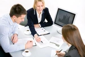 segmentacja klientów e-commerce