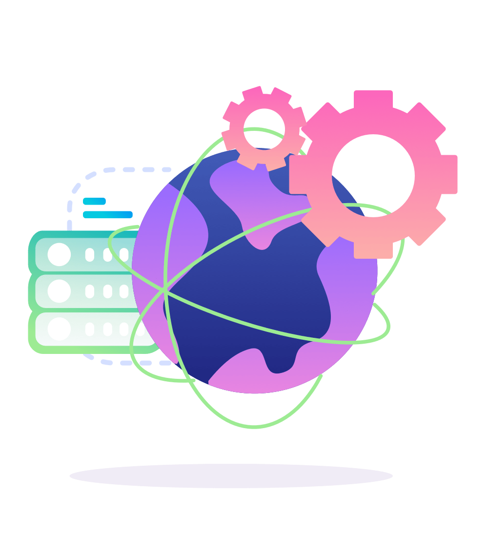 seo service for cleaning business