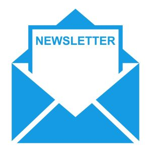 Benefits of an Email Newsletter for E-Commerce Sites