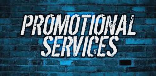 promotionalservices