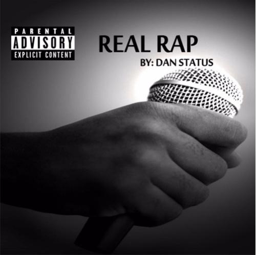 Real Rap Hip Hop Podcast w Dan Status [Season 3 Ep 14.1] ft. BMW