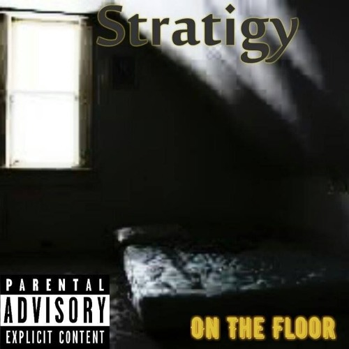 Stratigy - On The Floor
