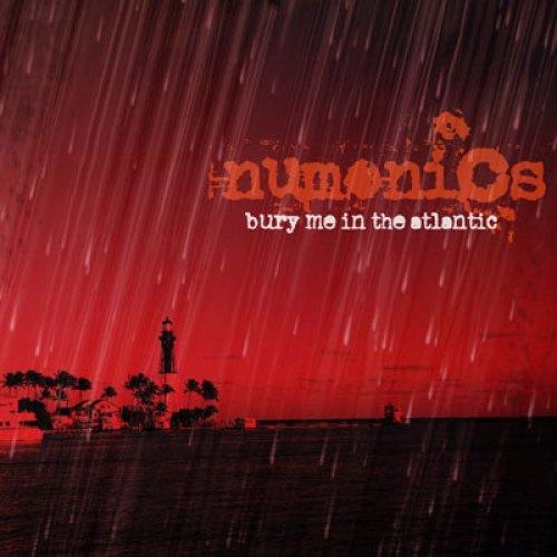 numonics-buryme