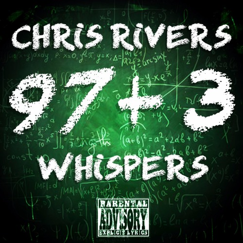 97-3-chris-rivers-feat-whispers