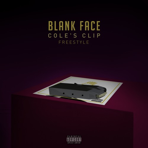 blank-face-coles-clip-freestyle