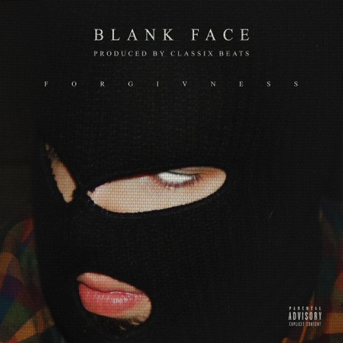 blank-face-forgiveness