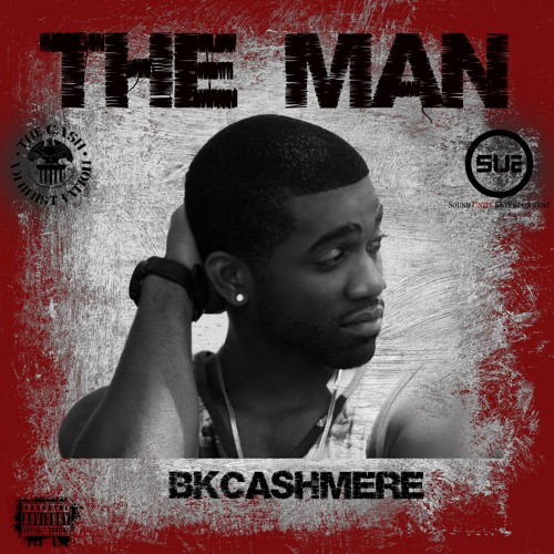bkcashmere-the-man