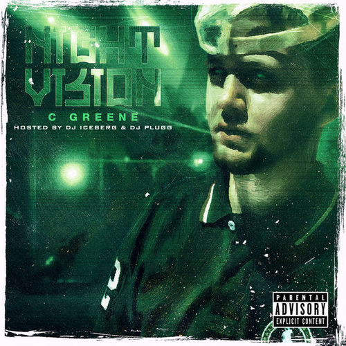 c-greene-night-vision