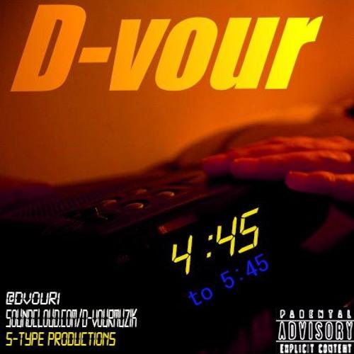 d-vour-445am-to-545am