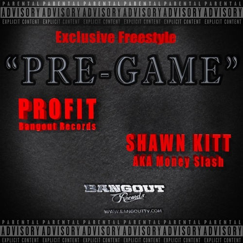 profit-ft-shawn-kitt-pre-game