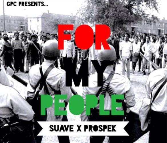 suave-for-my-people-prod-by-pro-prospek