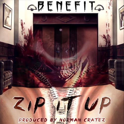 benefit-zip-it-up-prod-by-norman-cratez