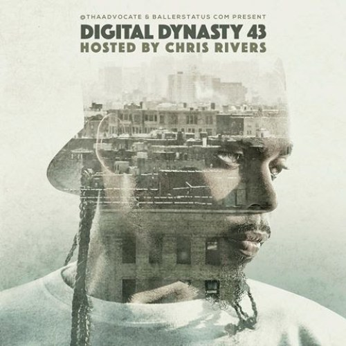 digital-dynasty-43-hosted-by-chris-rivers