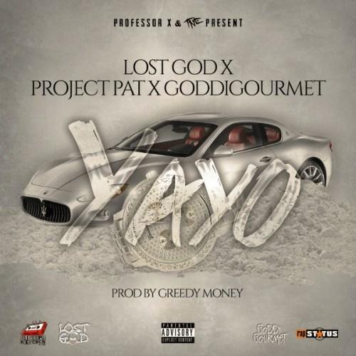 lost-god-x-project-pat-x-goddi-gourmet-yayo-produced-by-by-greedy-money