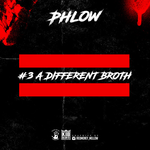 phlowetry-a-different-broth-prod-by-teck-zilla