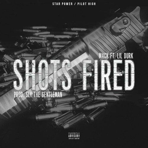 poo-mack-feat-lil-durk-shots-fired