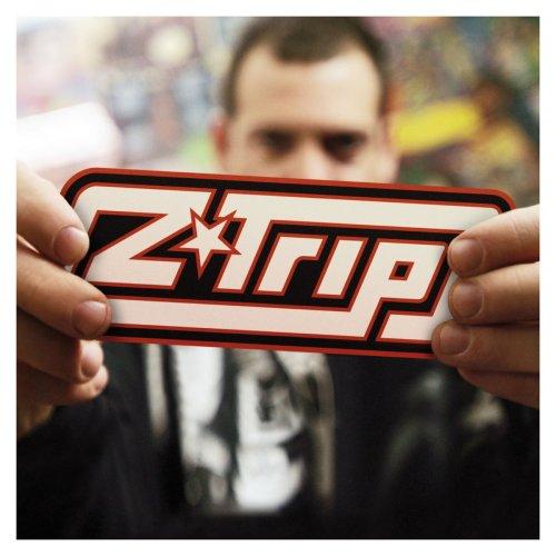 z-trip-shifting-gears