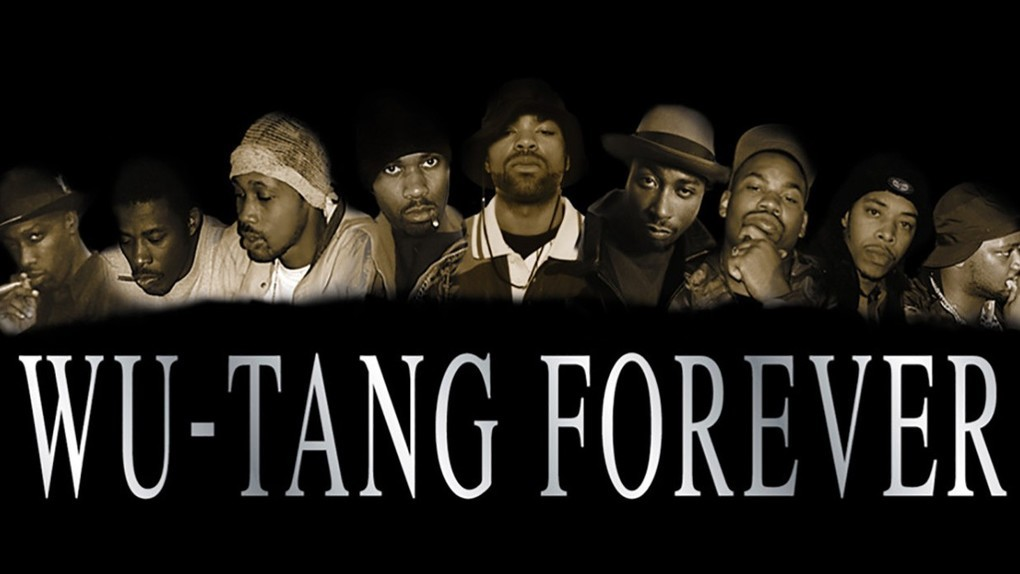 "Wu-Tang Clan Partners With PledgeMusic For 20th Anniversary Of ""Wu-Tang Forever"""