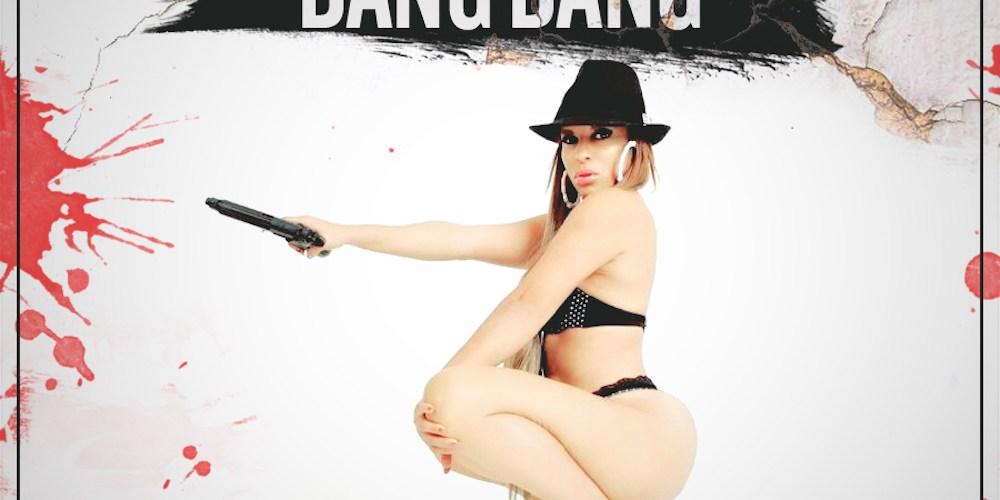 Inf-Nitty ChiChi – Pop Pop Bang Bang
