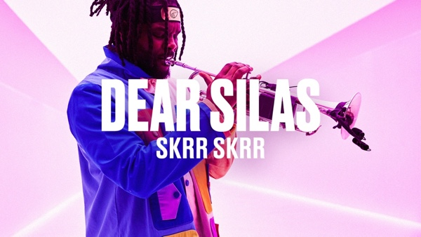 "Dear Silas (@dearsilas) Vevo Live Performance of ""Skrr Skrr"" & ""Under My Feet"""