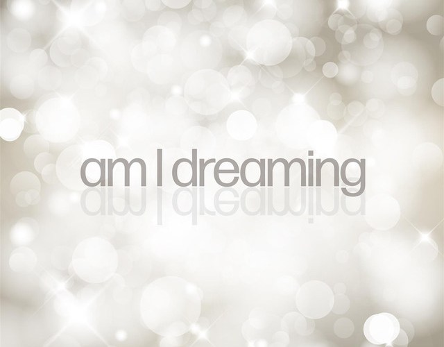 Dionne Warwick – Am I Dreaming ft. Musiq Soulchild