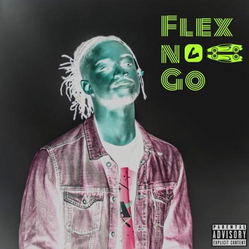 Syfyiii – Flex N Go