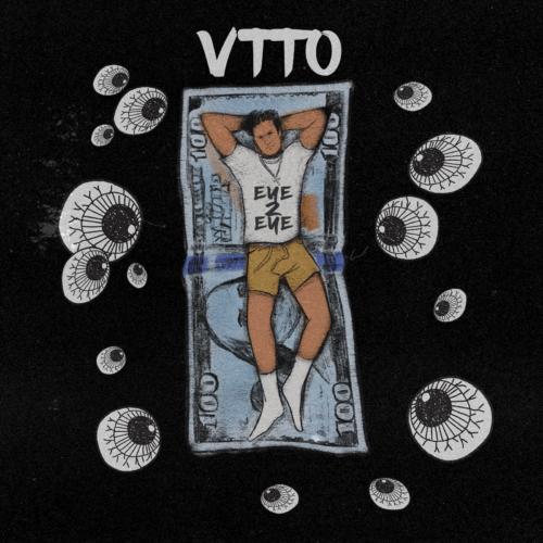 "VTTO – ""Eye 2 Eye"""