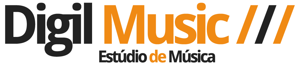 Digil Music