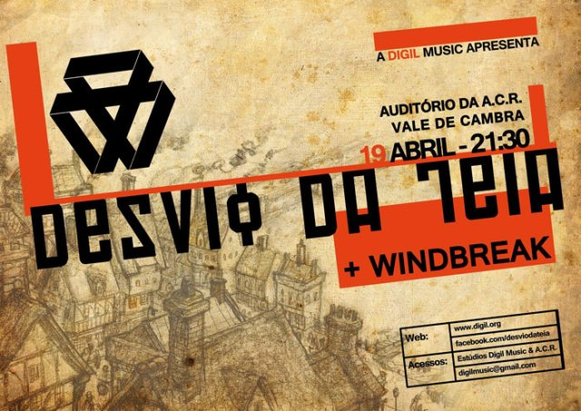 cartaz_desvio_windbreak
