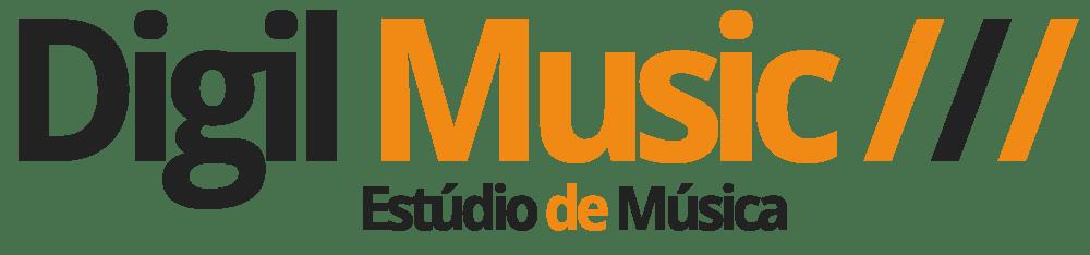 Digil Music – Aulas de Música