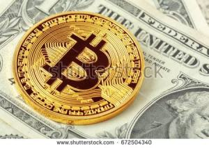Bitcoin Cryptocurrencies