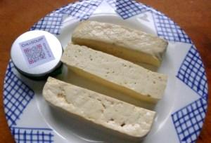 Tofu und Chili-Sour von den Kochzivilisten