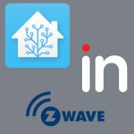 Home Assistant Install Inovelli ZWave
