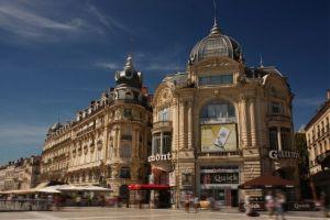 Former vous sur Montpellier