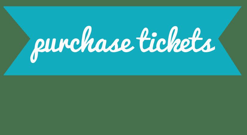 DNO_purchasebutton
